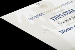 fondo-diploma-terapias-manuales-5