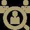 icono-bolsa-terapias-61px-1