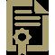 icono-titulos-terapias-61px-1