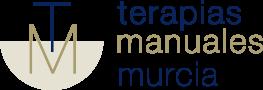 Terapias Manuales Murcia