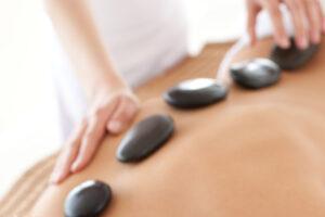 master-masaje-oriental-terapias-manuales-murcia-1