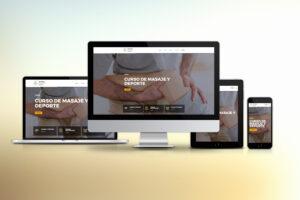 nueva-web-noticia-terapias-manuales-murcia-1