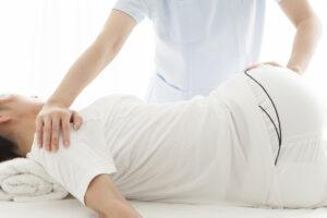 quiropractica-terapias-manuales-murcia-1
