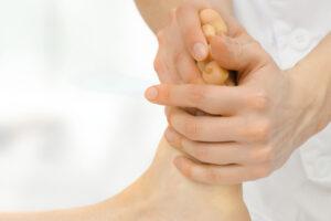 reflexologia-podal-terapias-manuales-murcia-1