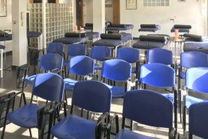 terapias-manuales-murcia-aula-2