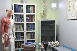 terapias-manuales-murcia-biblioteca-1