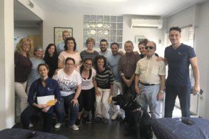 2017-18 Practicas con la ONCE 04