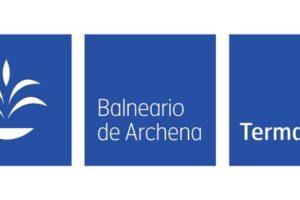 logo-balneario-de-archena