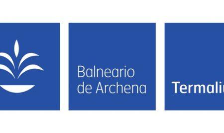 Convenio de Prácticas con el Balneario de Archena