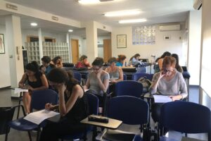 2018-19 Examen RTP 01