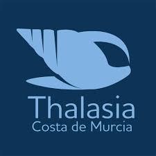 Convenio de Prácticas con Thalasia -San Pedro del Pinatar-.