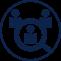 icono-bolsa-terapias-61px-2