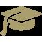 icono-cursos-terapias-61px-1