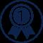 icono-pionero-terapias-61px-1