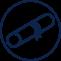 icono-sanitaria-terapias-61px-1